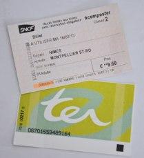 billet-train-ter